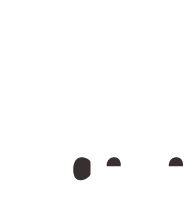 image of TopDentistLogo